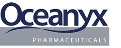 Oceanyx Pharmaceuticals